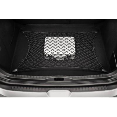 Kofferraumnetz Peugeot - 307, 308 SW (T9), 3008