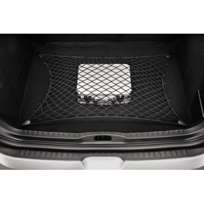 Luggage compartment net Peugeot 307, 308 SW (T9), 3008