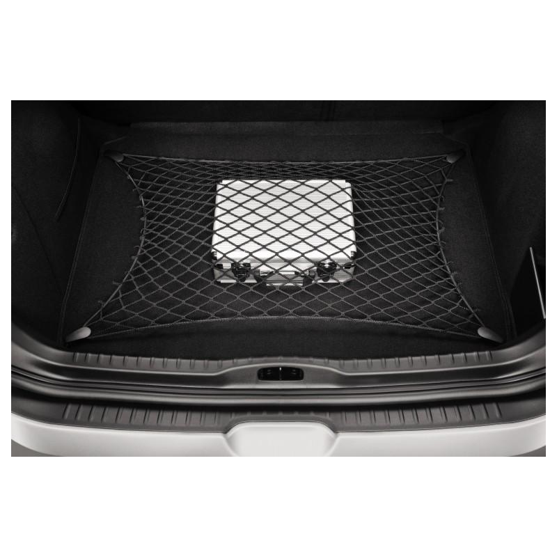 Rete del bagagliaio Peugeot - 307, Nuova 308 SW (T9), 3008