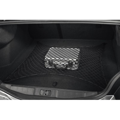 Luggage compartment net Peugeot - 407, 508, 508 SW, Traveller