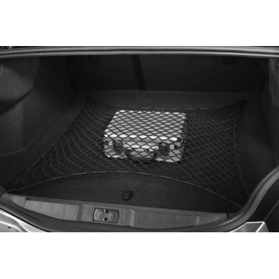 Síť do zavazadlového prostoru Peugeot - 407, 508, 508 SW, Traveller