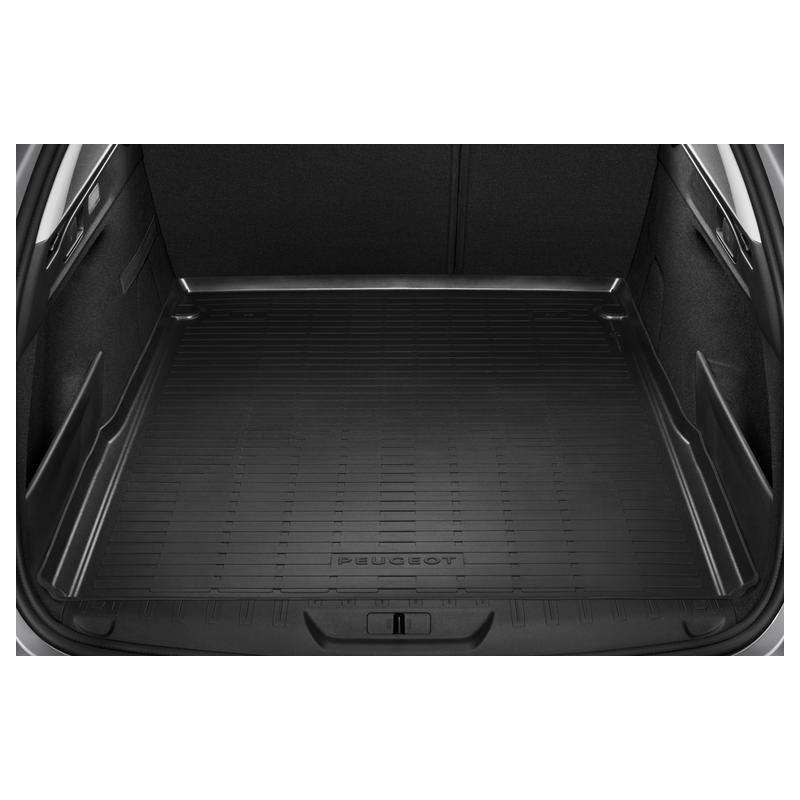 Vaňa do batožinového priestoru Peugeot - Nová 308 SW (T9)