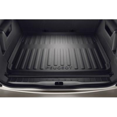 Vana do zavazadlového prostoru Peugeot 5008