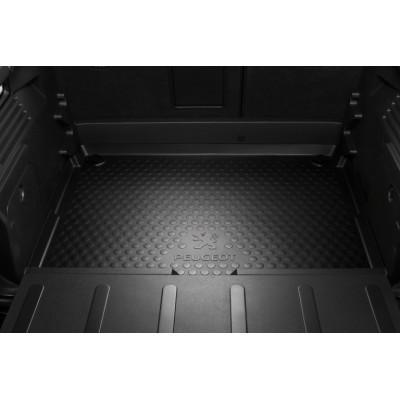 Vaňa do batožinového priestoru Peugeot - 3008