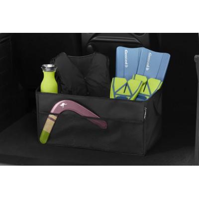 Kofferraumtasche Peugeot