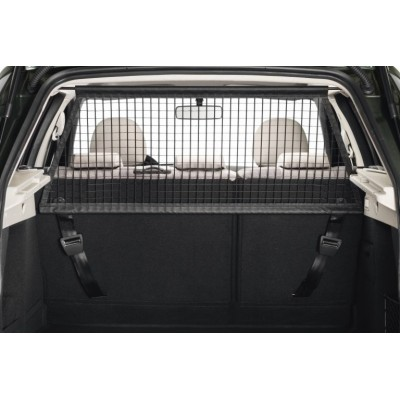 High load retaining net Peugeot - 2008, 207 SW, 206 SW
