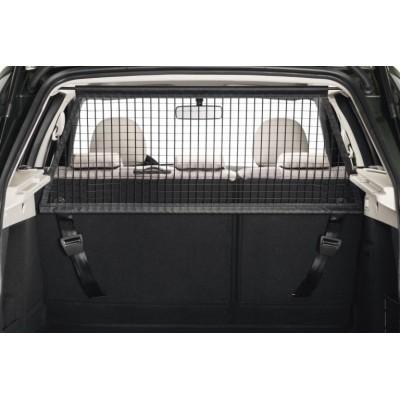 Síť pro zadržení vysokého nákladu Peugeot - 2008, 207 SW, 206 SW
