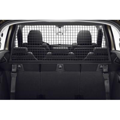 Síť pro zadržení vysokého nákladu Peugeot 5008