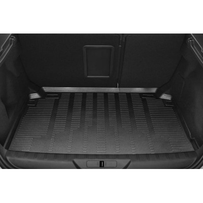 Bandeja de maletero Peugeot 308 (T9)