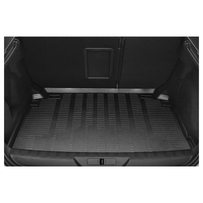 Luggage compartment tray Peugeot - New 308 SW (T9)