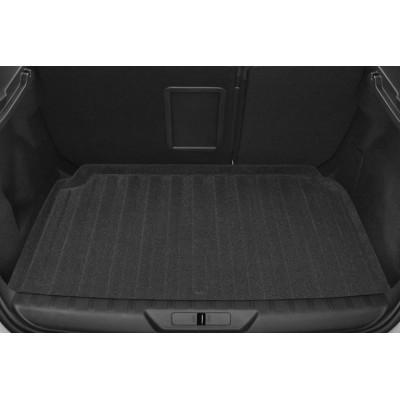 Luggage compartment tray reversible Peugeot 308 (T9)