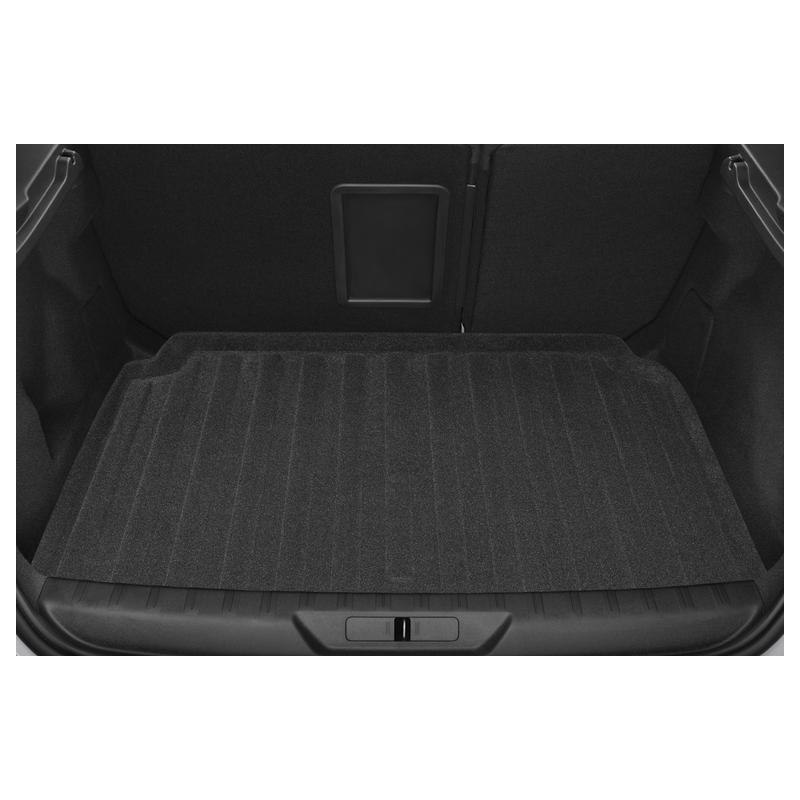 Vasca di protezione bagagliaio reversibile Peugeot - Nuova 308 (T9)