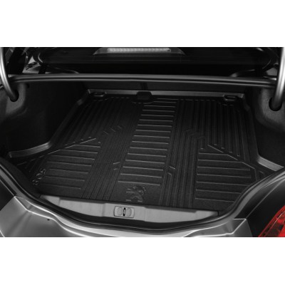 Luggage compartment tray Peugeot 508