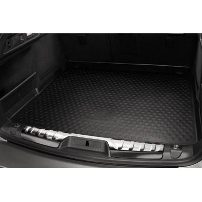 Bandeja de maletero Peugeot 508 SW