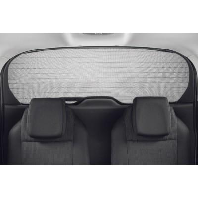 Slnečná clona pre okno 5. dverí Peugeot 5008