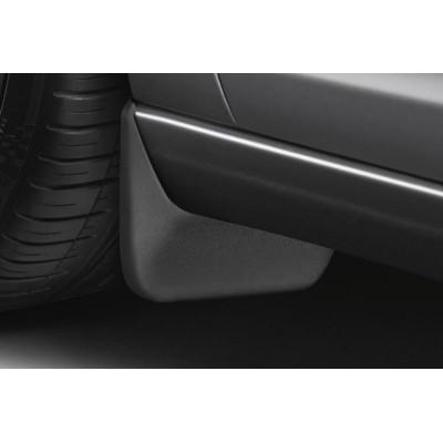 Juego de faldillas delanteras Peugeot - 308 (T9), 308 SW (T9)