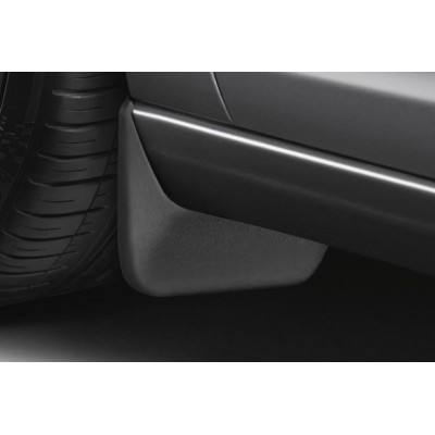 Přední zástěrky Peugeot - 308 (T9), 308 SW (T9)