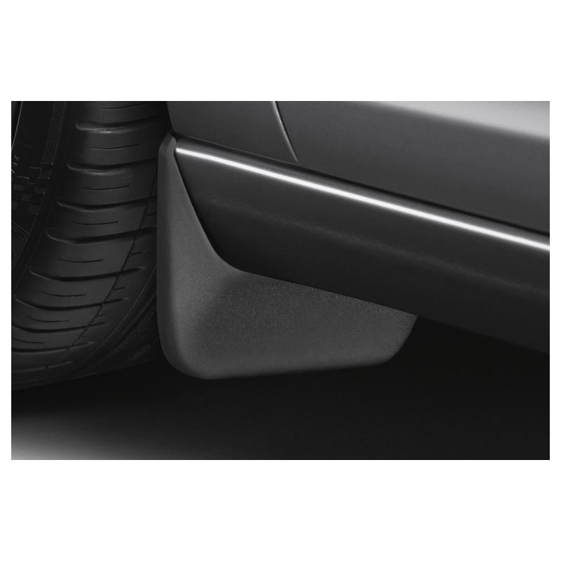 Satz schmutzfänger für vorne Peugeot - Neu 308 (T9), Neu 308 SW (T9)