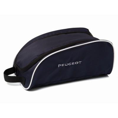 Taška na boty Peugeot