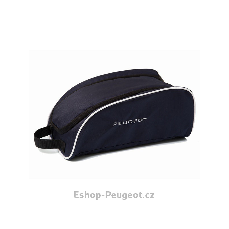 shoe bag peugeot eshop. Black Bedroom Furniture Sets. Home Design Ideas