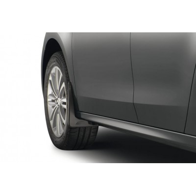Satz schmutzfänger für vorne Peugeot 301, Citroën C-Elysée