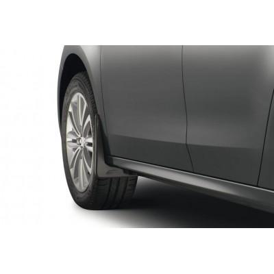 Set of front mudflaps Peugeot 301, Citroën C-Elysée