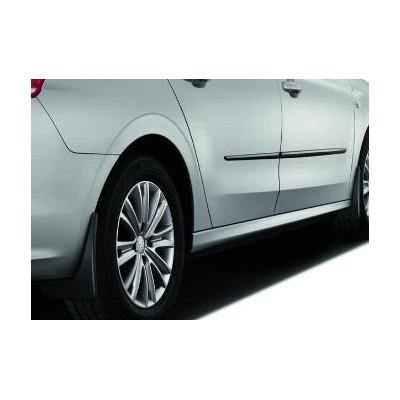 Serie di paraspruzzi posteriori Peugeot 301