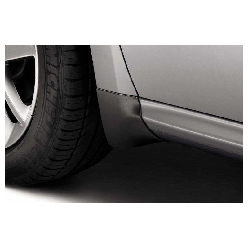 Predné zásterky Peugeot - 508, 508 SW
