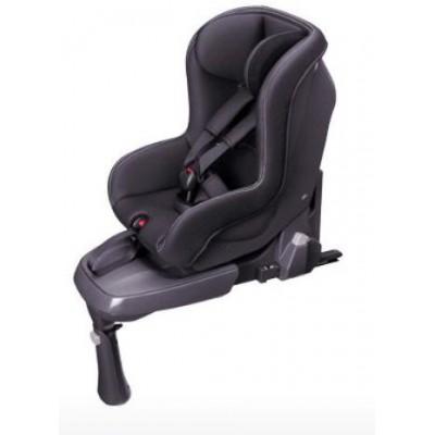 Dětská sedačka - skupina 1 (9 - 18 kg)