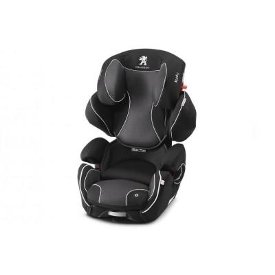 Dětská sedačka CRUISERFIX PRO - (15 - 36 kg)