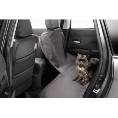 Potah pro zadní lavici Peugeot