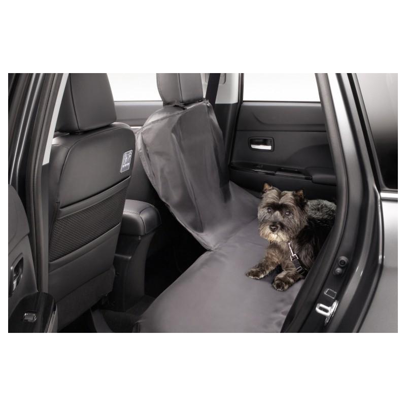 Schonbezug für rücksitzbank Peugeot, Citroën
