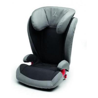 Dětská sedačka KIDFIX ROMER - (15 - 36 kg)