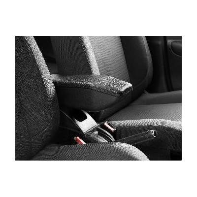 Central armrest Peugeot 301