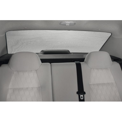 Sonnenschutz für heckscheibe Peugeot 301