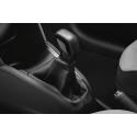 Pomello della leva del cambio BVM5 Peugeot, Citroën, Opel