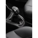 Pomo de palanca de cambios BVM5 Peugeot