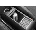 Mittelkonsole Peugeot Partner Tepee