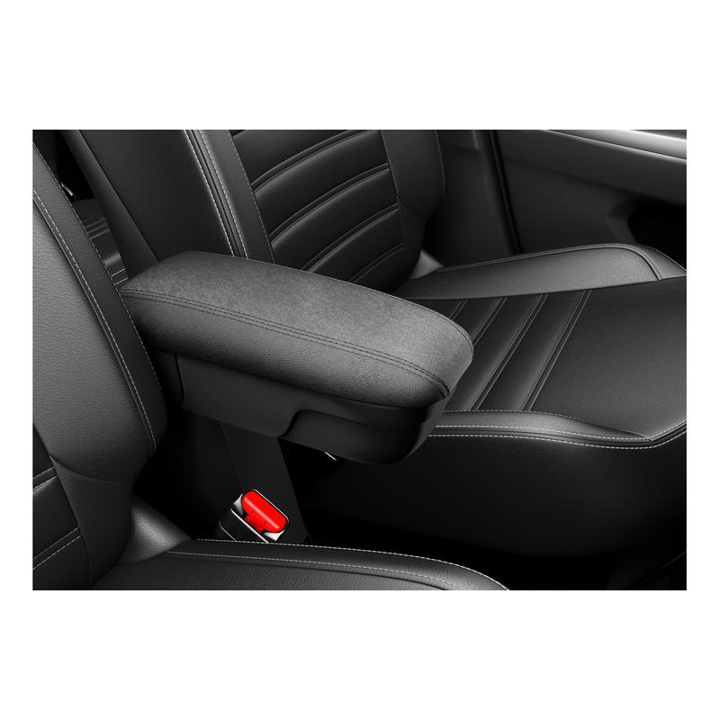 Mittelarmlehne Peugeot 108