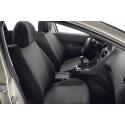 Sada potahů BRASILIA Peugeot 5008 7 Míst