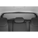 Sluneční clona pro okno 5. dveří Peugeot - Nová 308 (T9)