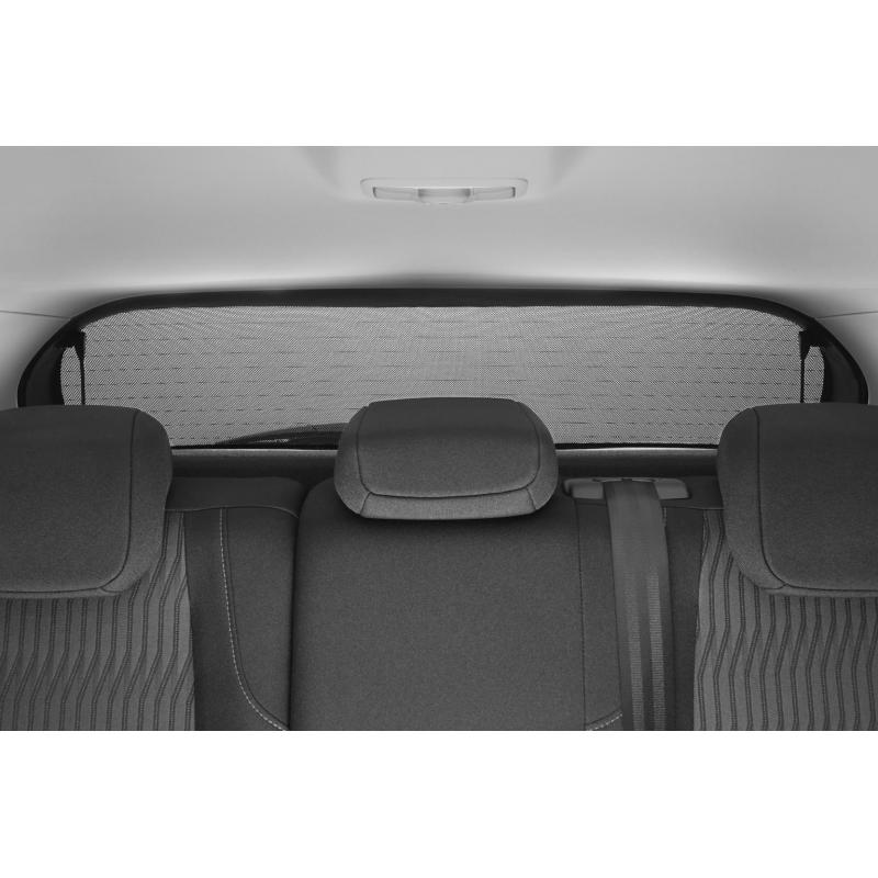 Sonnenschutz für heckscheibe Peugeot - Neu 308 (T9)