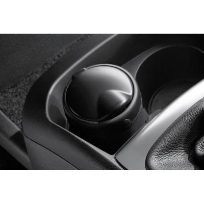 Aschenbecher Peugeot - 308 (T9), 308 SW (T9), Bipper (Tepee)