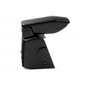 Central armrest Peugeot - New 308 (T9), New 308 SW (T9)