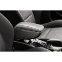 Central armrest Peugeot 308, 308 SW