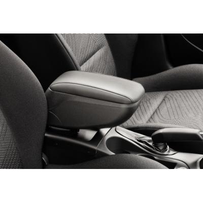 Bracciolo centrale Peugeot 308, 308 SW