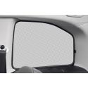 Slnečné clony pre zadné bočné okná Peugeot Partner Tepee (B9)