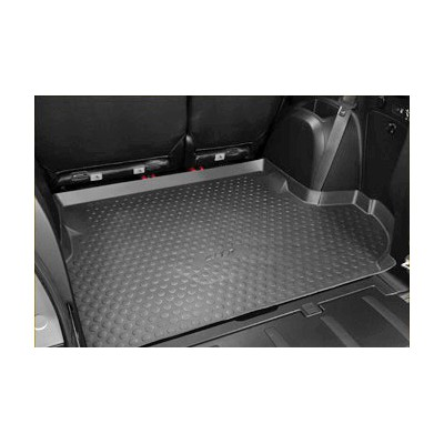 Luggage compartment tray Peugeot 4007
