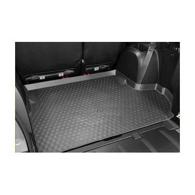 Vaňa do batožinového priestoru Peugeot - 4007