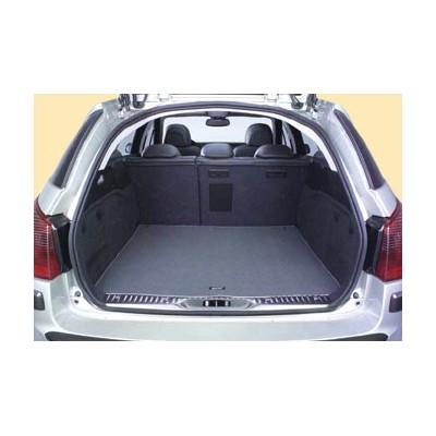 Kofferraummatte Peugeot 407 SW